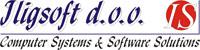 iligsoft_logo