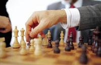 strategija_marketing