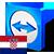 TeamViewer Host - hrvatski