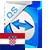 TeamViewer Quick Support - hrvatski