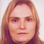 Anita Marjanović