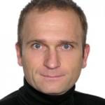 Igor Ilić
