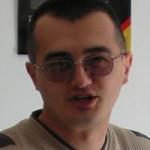 Sinisa Slijepčević