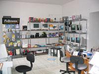 Office SB
