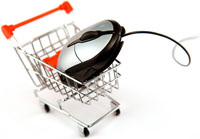 Prodaja informatičke opreme
