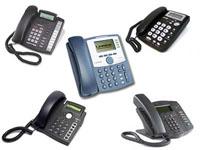 Što je to VoIP