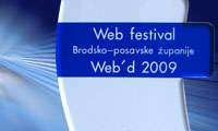 webdew festival
