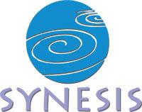 Synesis zastupstvo