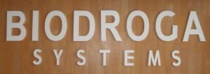 Biodroga systems