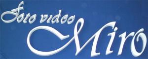 Foto video Miro