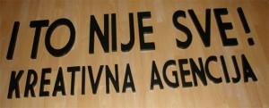stiropor-natpisi-i_to_nije_sve_kreativna_agencija_velika