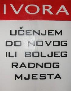 Ivora