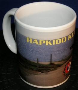 Tisak na šalice Hapkido BROD v02 002