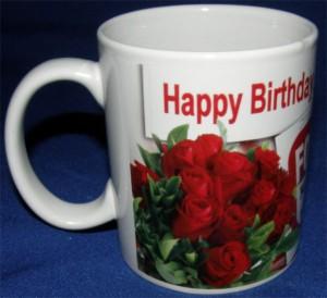 Tisak na šalice happy birthday 001