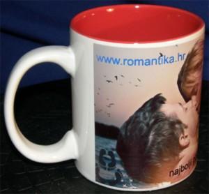 Tisak na šalice Romantika.hr 001