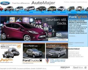 www.automajer.hr