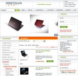 www.dostava.info