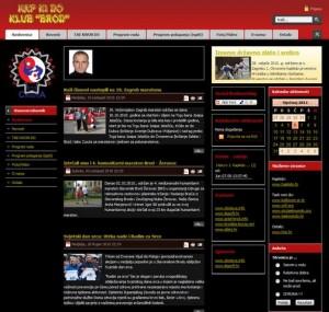 www.hapkido-brod.hr