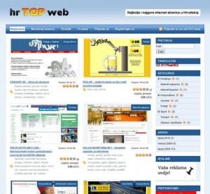 www.hrtopweb.net
