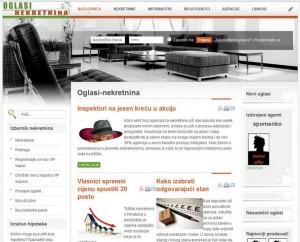 www.oglasnik-nekretnina.net