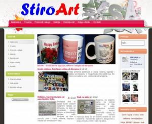 www.stiroart.hr