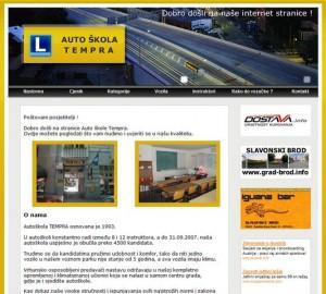 www.tempra.hr
